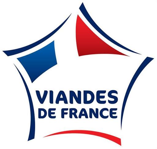 Viande de France