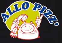 Allo Pizz'